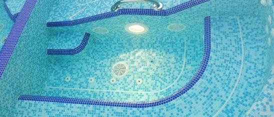 cuidado de piscinas mantenimiento